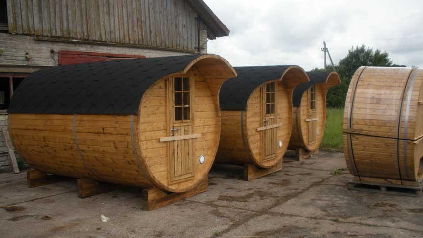 Sauna fabrication for Fabrication sauna interieur